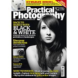 BHINNEKA MAGAZINE Practical Photography - Jan 2012 [20708453] - Art and Photography Magazine